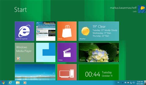 games themes pack windows 8 transformation pack windows download