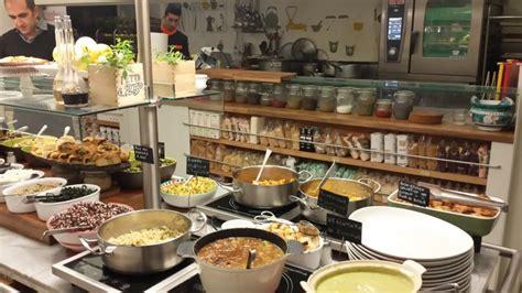 cucinare con pochi soldi emejing cucinare con pochi soldi gallery home interior