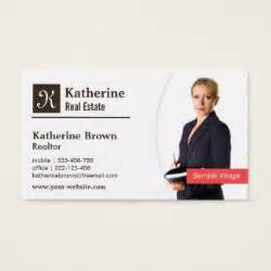 real estate business cards 4200 real estate business