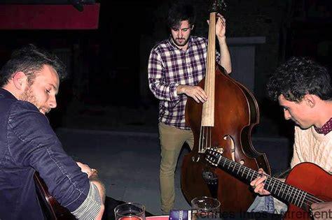 musique swing appel aux musiciens pour le 21 juin rennes infos autrement