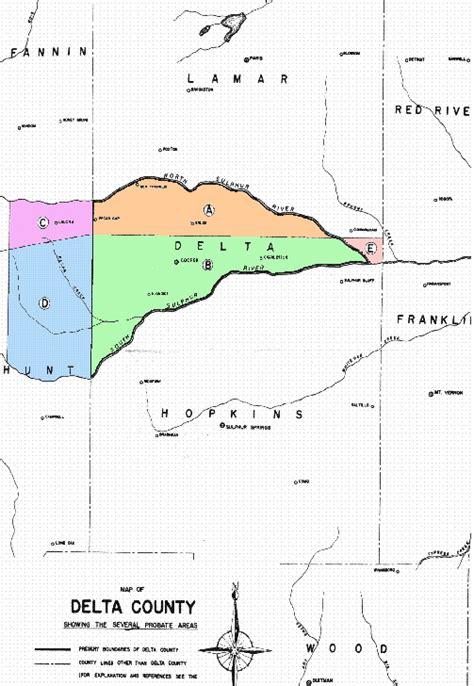 Nacogdoches County Marriage Records Derivative Map
