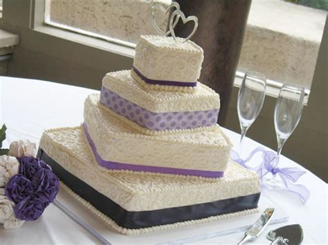 birthday cakes in colorado springs colorado springs wedding cakes wedding cake cake ideas