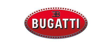bugatti symbol bugatti logo meaning and history symbol bugatti