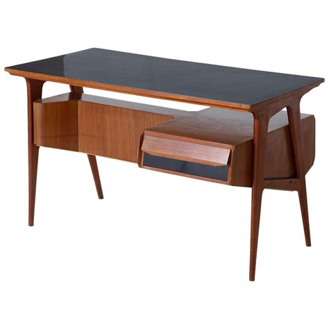 partners it help desk partners desk high quality antique china wooden office
