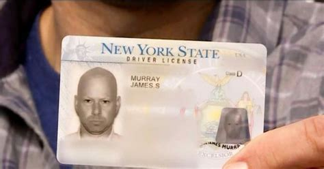 murr s new driver license impractical jokers pinterest