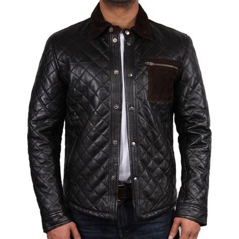 black leather jacket s black leather jacket patched