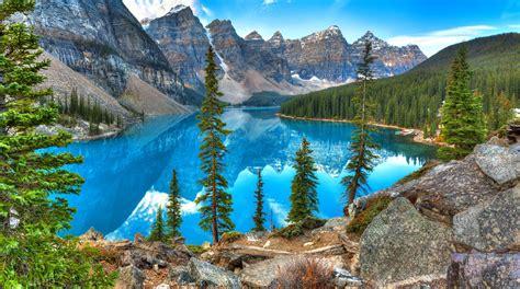 imagenes de valles naturales practica senderismo en uno de los valles m 225 s hermosos del