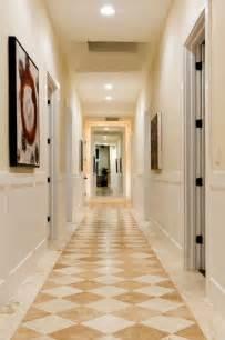 harlequin floor floors ceilings