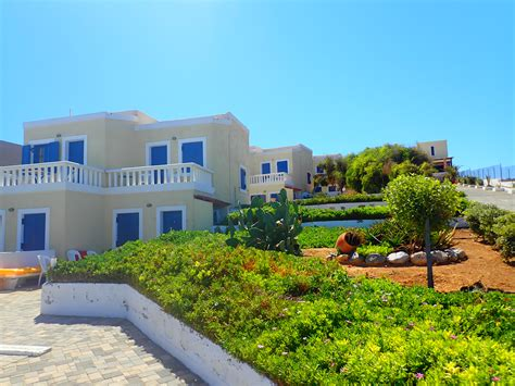 Appartments In Crete Apartment Rental On Crete Greece In Crete