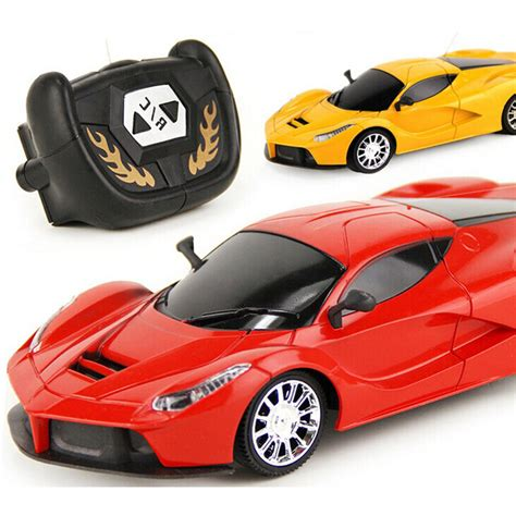 Remote Cars 920 3 selling free shipping electric car model rc cars drift remote high speed racing