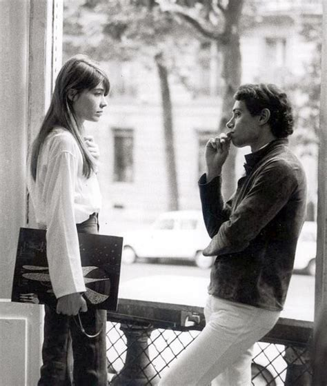 françoise hardy et jean marie perier 25 best jean marie p 233 rier great fashion and