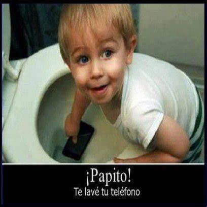 memes chistosos 2 fotos con el tel 233 fono youtube im 225 genes graciosas de bebes im 225 genes frases fotos para