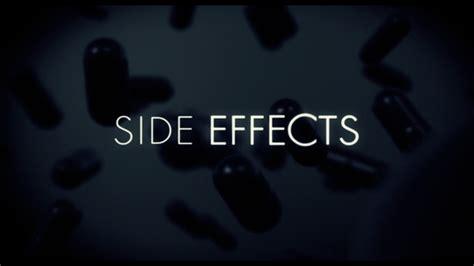 Probiotics side effects do i really need to worry probiotics hub