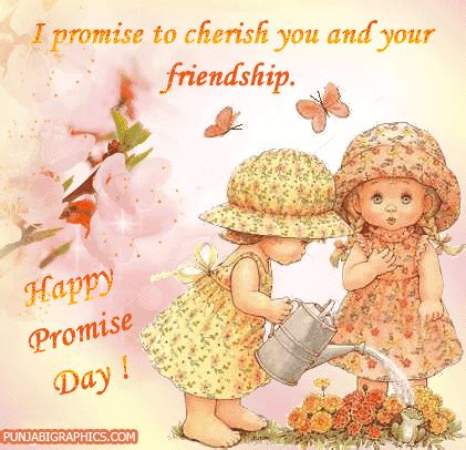 film online i promise you happy promise day