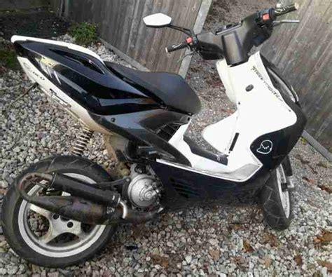 Motorroller Aerox Gebraucht by Yamaha Aerox Mofa Und Roller Bestes Angebot Von Roller