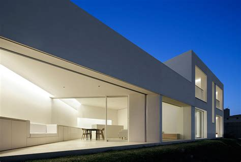 minimalist architects the inspiring simplicity of minimalism in art