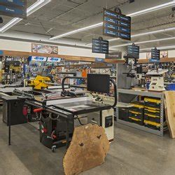 woodworking stores in houston rockler woodworking hardware hardware stores 15758 s