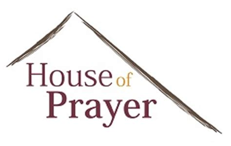 House Of Prayer Church by Ewyas Harold Baptist Church