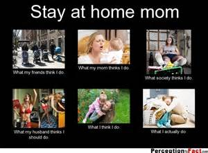 stay at home june 2014 notting hill mummy