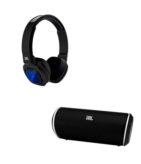 Headphone Jbl J56bt buy jbl freedom j56bt bluetooth wireless on ear headphone black get jbl flip wireless
