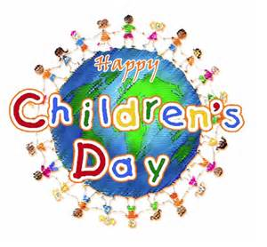happy childrens day 2016 wishes messages images quotes sms