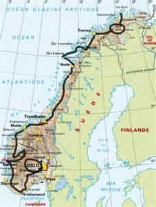 norvege cap nord photos sasur bahu vulgar jokes and