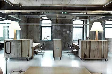 Industrial Office Design Ideas Industrial Office Design Ideas Jpg 470 215 312 Office Space Ideas Pinterest Industrial