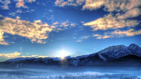 imagenes impresionantes de la naturaleza hd impresionantes fondos de pantalla hd paisajes naturales