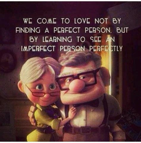 film quotes for weddings love quotes from the movie up quotesgram
