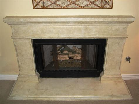 Electric Fireplace Faux by Electric Fireplace Classic Grand