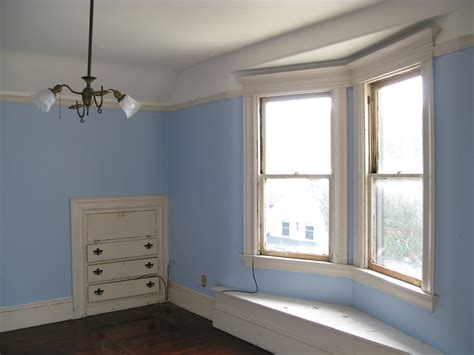 windows in bedroom added space same footprint eco historical