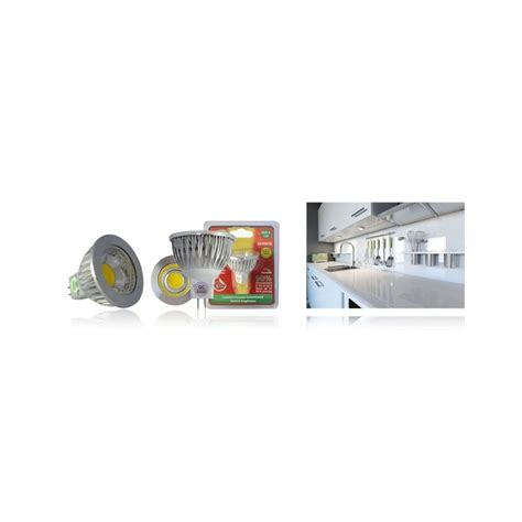 eclairage led dimmable oule 224 led dimmable gu5 3 6w eclairage 7851