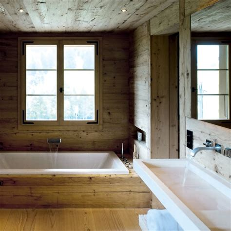 sauna bathroom ideas sauna style bathroom nature inspired bathroom ranges 7