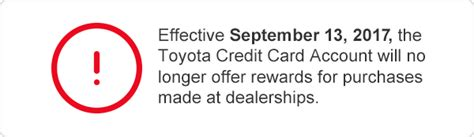 toyota online account toyota credit card manage your account