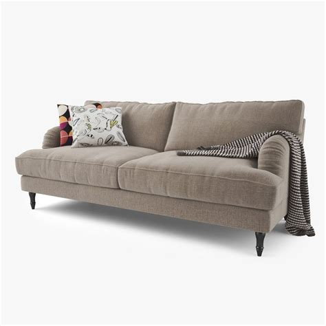 ikea gray sofa 14 best images about sofa on pinterest mesas sofa chair