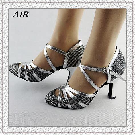 dancing heels comfortable latin dance shoes salsa shoes women ballroom dancing shoes