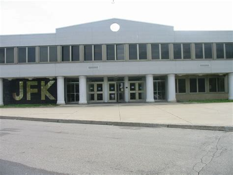 f kennedy school jfk hs class of 1968 cheektowaga ny
