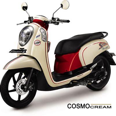 Kas Rem Belakang Scopy Fi spesifikasi dan harga honda scoopy fi 2013 spesifikasi dan harga otomotif terbaru