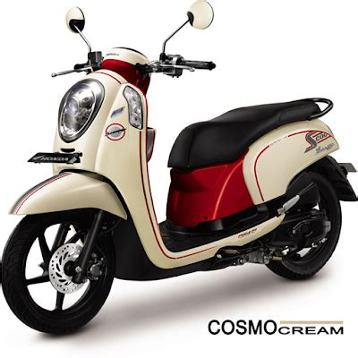 Per Cvt Faito R 90 Scoopy Fi Spesifikasi Dan Harga Honda Scoopy Fi 2013 Indo Tekno