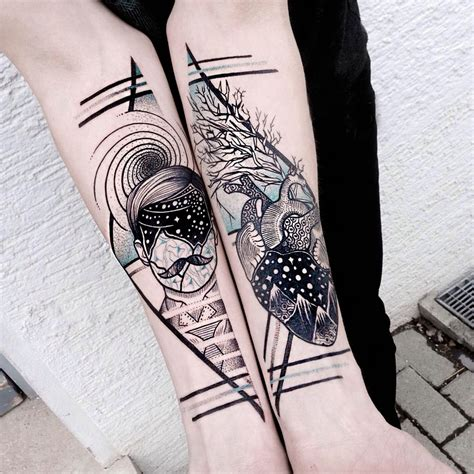 famous tattoo artists designs 10 best artists of 2016 editor s picks scene360