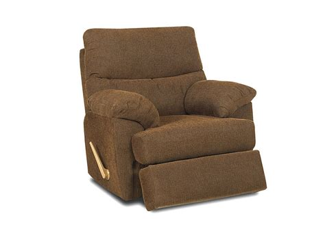 swivel rocking chairs for living room 19 swivel rocking chairs for living room carehouse info