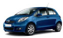 economy automatic 2 door car hire budget car hire ireland