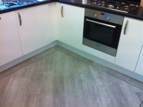 Bathroom Flooring Ideas Galley Carpets Amp Flooring Preston Pc Carpets And Beds