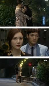film drama korea my girl spoiler added episode 6 captures for the korean drama