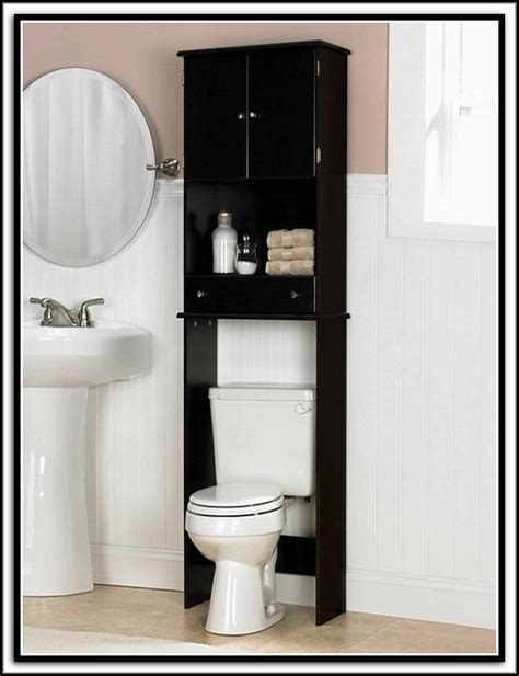 walmart bathroom organizer over the toilet storage cabinet walmart cabinet home