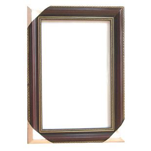 Frame Bingkai Antik buy grosir antik kayu bingkai from china antik kayu