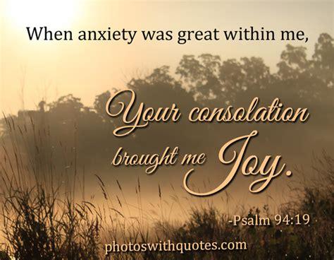 inspirational bible quotes bible verses saboteur365