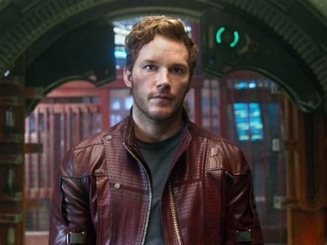 quills movie analysis who is star lord peter quill s father dad from the