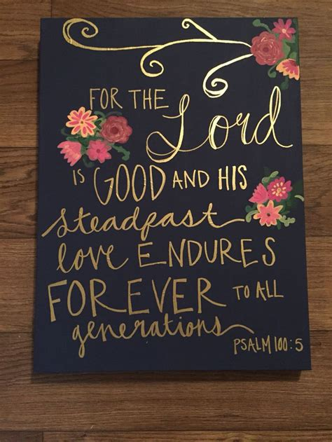 25 best ideas about bible verse canvas on scripture canvas bible verse decor and