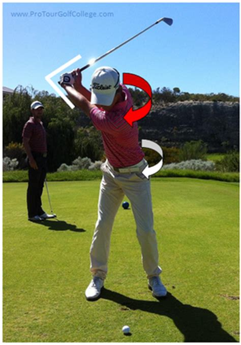 level shoulder turn golf swing how to practice golf the only way to speed up your golf